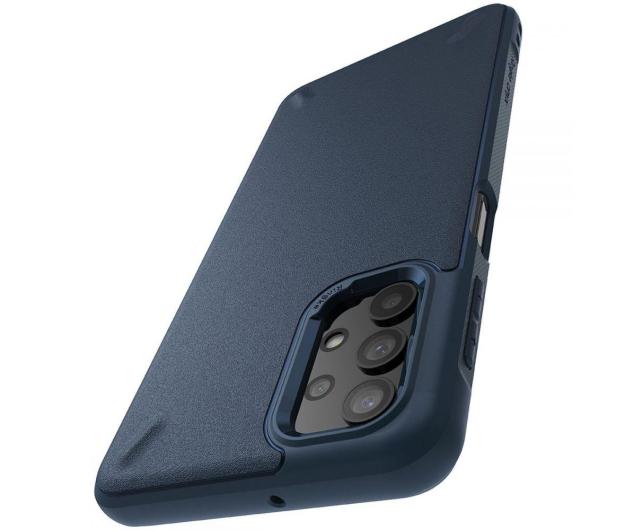 Ringke Onyx do Samsung Galaxy A32 5G navy - 643146 - zdjęcie 3