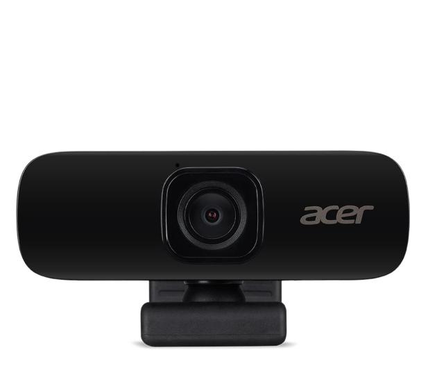 Acer ACR010 - 644525 - zdjęcie