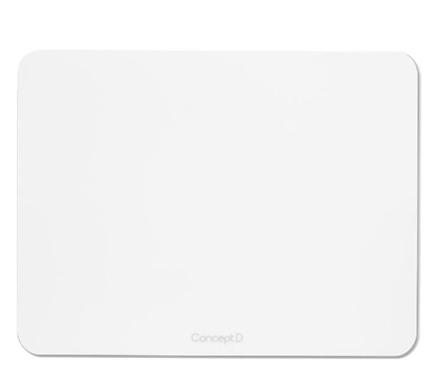 Acer ConceptD (rozmiar M - Biały) - 644859 - zdjęcie