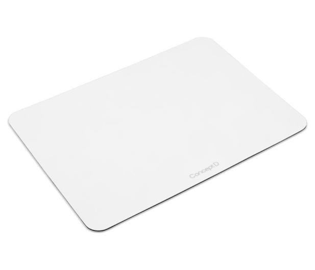 Acer ConceptD (rozmiar M - Biały) - 644859 - zdjęcie 2