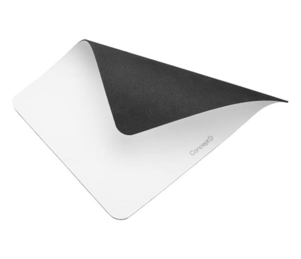 Acer ConceptD (rozmiar M - Biały) - 644859 - zdjęcie 3