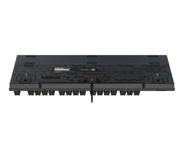 SPC Gear GK650K Omnis (Kailh Red) - 646707 - zdjęcie 9