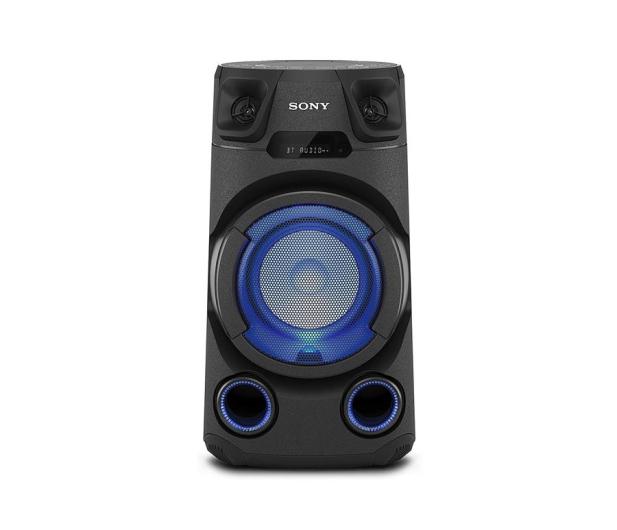 Sony MHC-V13  - 642105 - zdjęcie