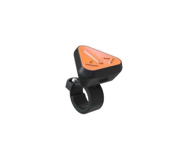 Divoom Pixoo Remote Control - 646862 - zdjęcie