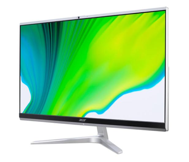 Acer  Aspire C24 i5-1135G7/16GB/512  - 650698 - zdjęcie 2