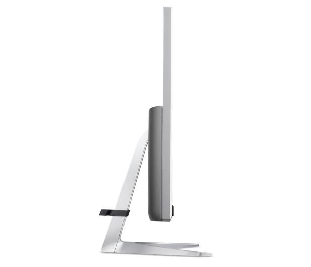 Acer  Aspire C24 i5-1135G7/16GB/512  - 650698 - zdjęcie 5