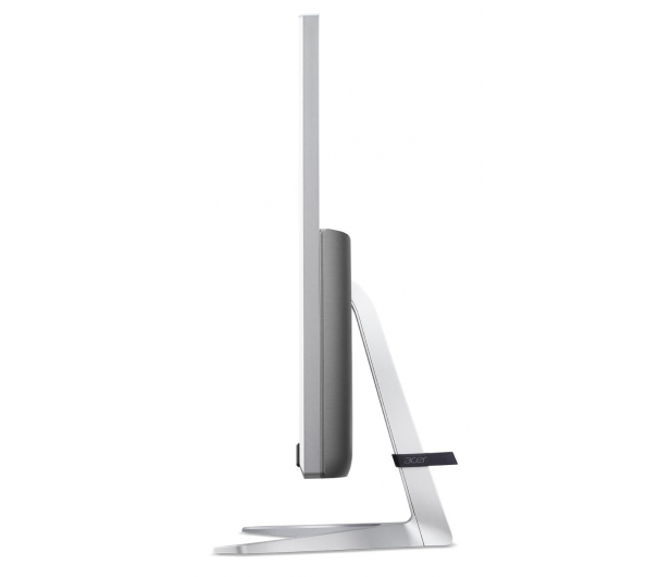 Acer  Aspire C24 i5-1135G7/16GB/512  - 650698 - zdjęcie 4