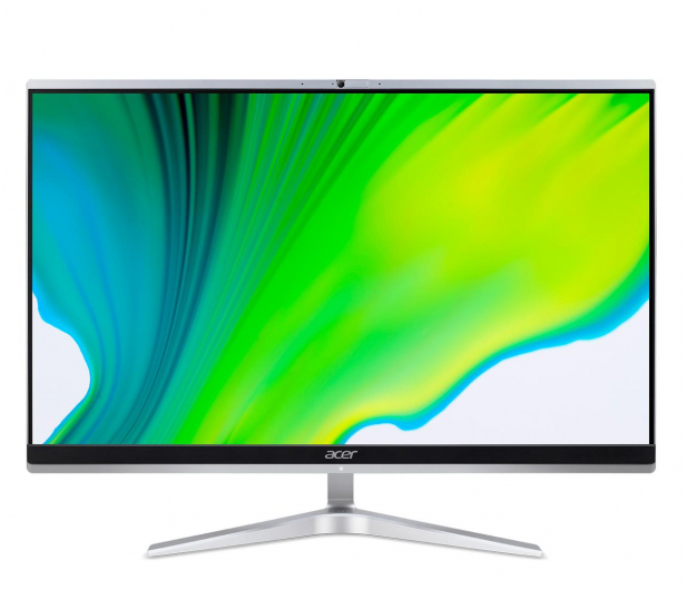 Acer  Aspire C24 i5-1135G7/16GB/512  - 650698 - zdjęcie