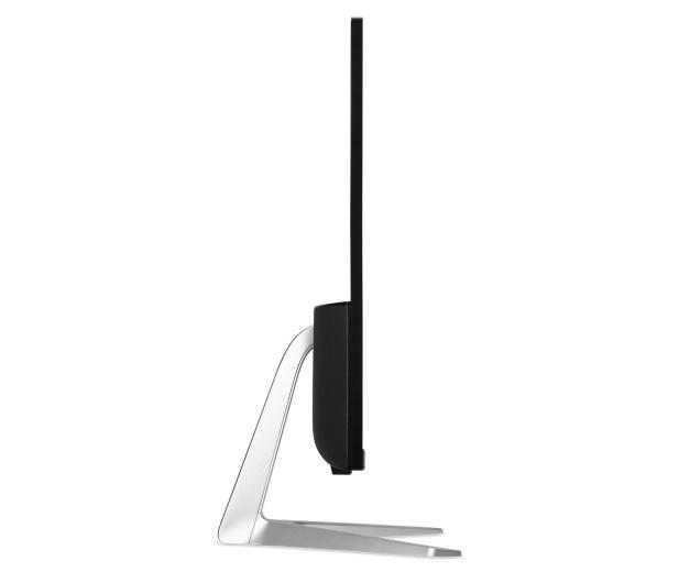 Acer Aspire C24 R3-3250U/8GB/512 - 642017 - zdjęcie 7