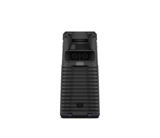 Sony MHC-V73D - 642109 - zdjęcie 3
