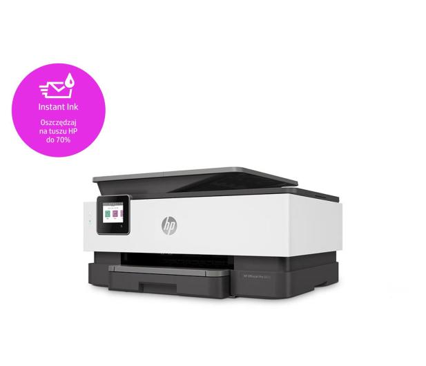 HP OfficeJet Pro 8023 - 496524 - zdjęcie
