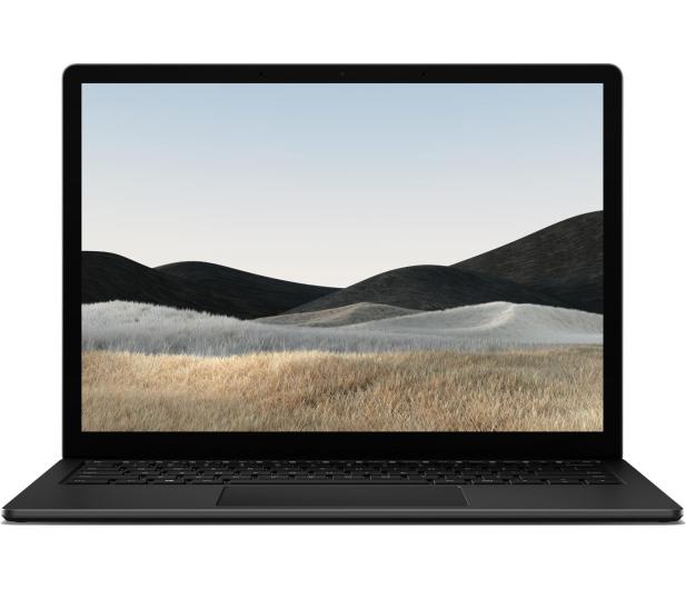 """Microsoft Surface Laptop 4 13"""" i7/16GB/512GB Czarny  - 647068 - zdjęcie 3"""