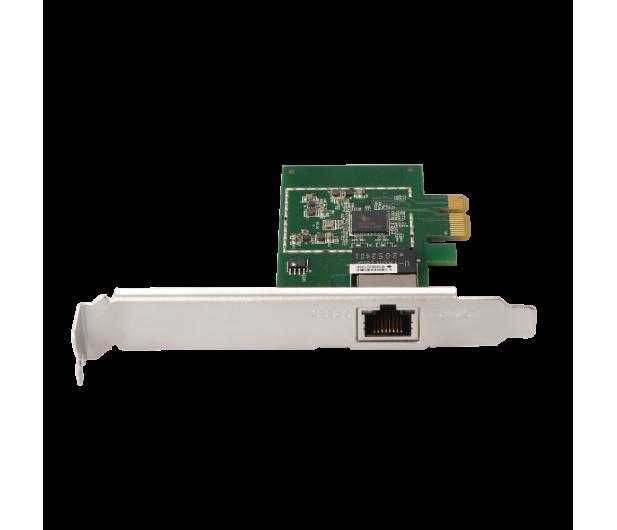 Edimax EN-9225TX-E (1000Mbit/2.5Gb/s) Low Profle - 648282 - zdjęcie 2