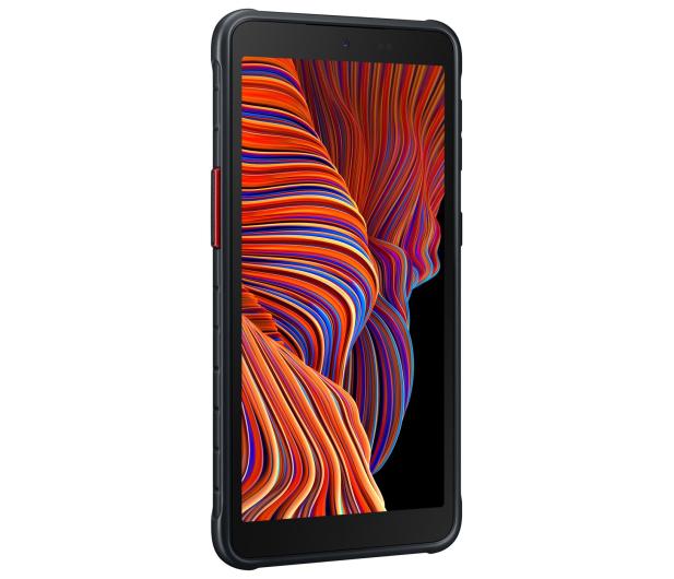 Samsung Galaxy Xcover 5 G525F 4/64GB - 633643 - zdjęcie 4