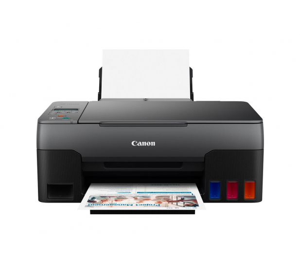 Canon Pixma G2420 - 644602 - zdjęcie