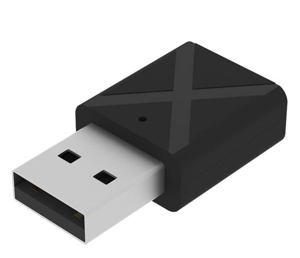 KRUX Bluetooth 5.0 USB - 644137 - zdjęcie