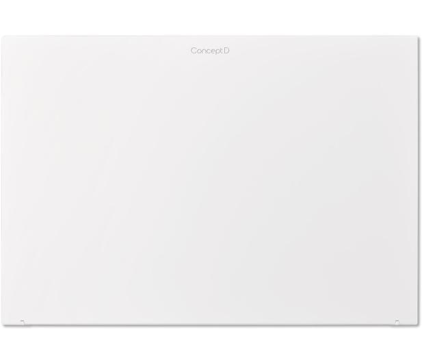 Acer ConceptD 3 i7-10750H/16GB/512/W10P GTX1650Ti - 648568 - zdjęcie 9