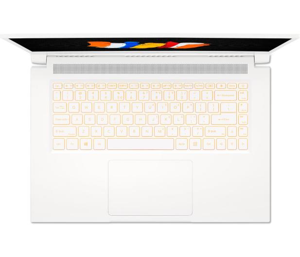 Acer ConceptD 3 i7-10750H/16GB/512/W10P GTX1650Ti - 648568 - zdjęcie 6