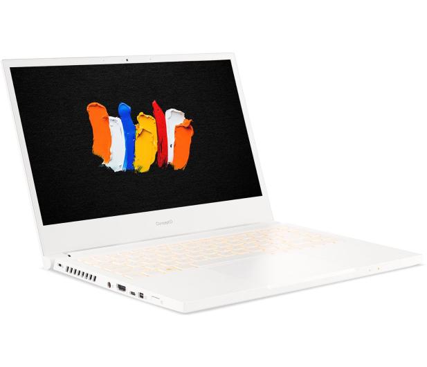 Acer ConceptD 3 i7-10750H/16GB/1TB/W10P GTX1650Ti - 648573 - zdjęcie 4