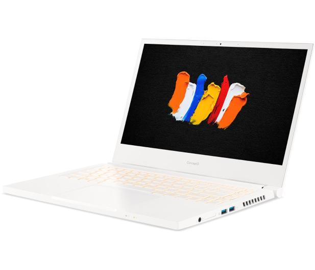 Acer ConceptD 3 i7-10750H/16GB/1TB/W10P GTX1650Ti - 648573 - zdjęcie 2
