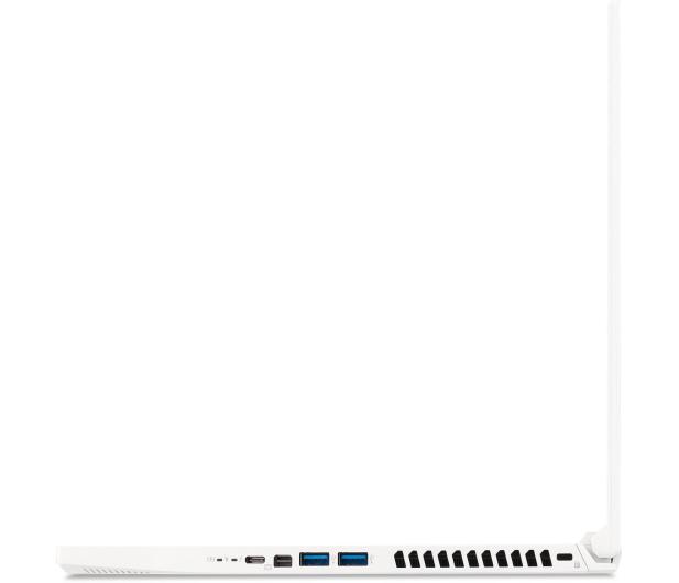 Acer ConceptD 7 i7-10875H/32GB/2x1TB/W10P RTX3000 - 648578 - zdjęcie 7