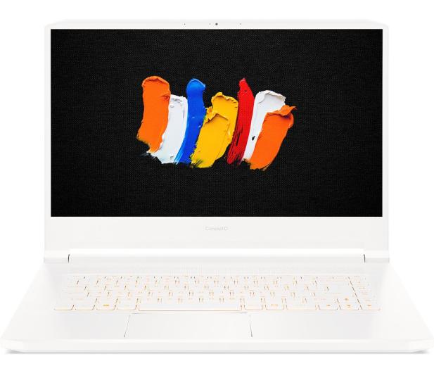 Acer ConceptD 7 i7-10875H/32GB/2x1TB/W10P RTX3000 - 648578 - zdjęcie 3