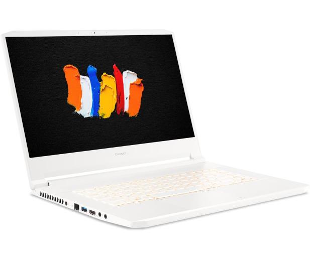 Acer ConceptD 7 i7-10875H/32GB/2x1TB/W10P RTX3000 - 648578 - zdjęcie 4