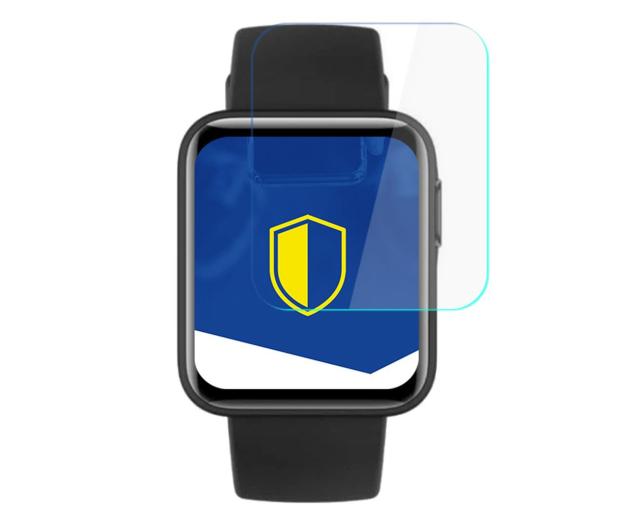 3mk Watch Protection do Xiaomi Mi Watch Lite - 643331 - zdjęcie