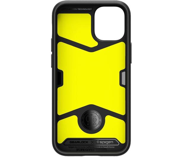 Spigen Etui do Uchwytu Gearlock iPhone 12 Mini - 643531 - zdjęcie 3