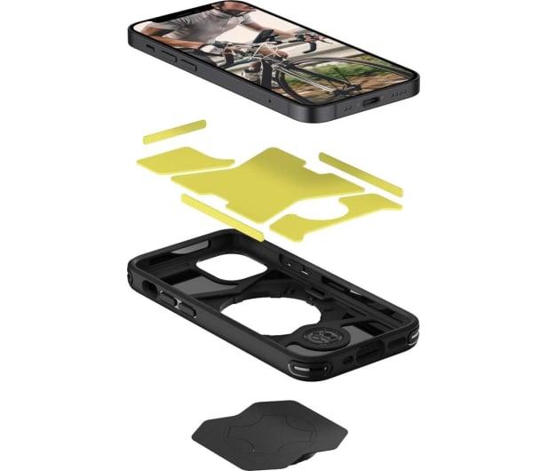 Spigen Etui do Uchwytu Gearlock iPhone 12 Mini - 643531 - zdjęcie 4