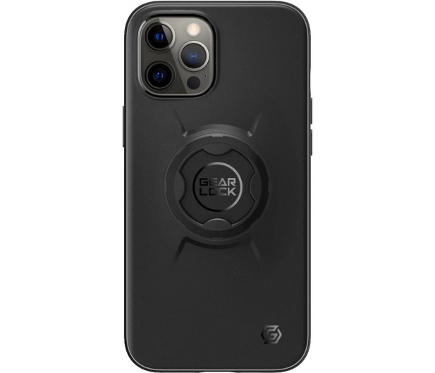 Spigen Etui do Uchwytu Gearlock iPhone 12 Pro Max - 643533 - zdjęcie 2