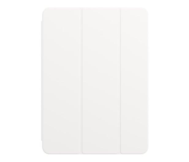 """Apple Smart Folio iPada Pro 11"""" (3. gen) białe - 648850 - zdjęcie"""