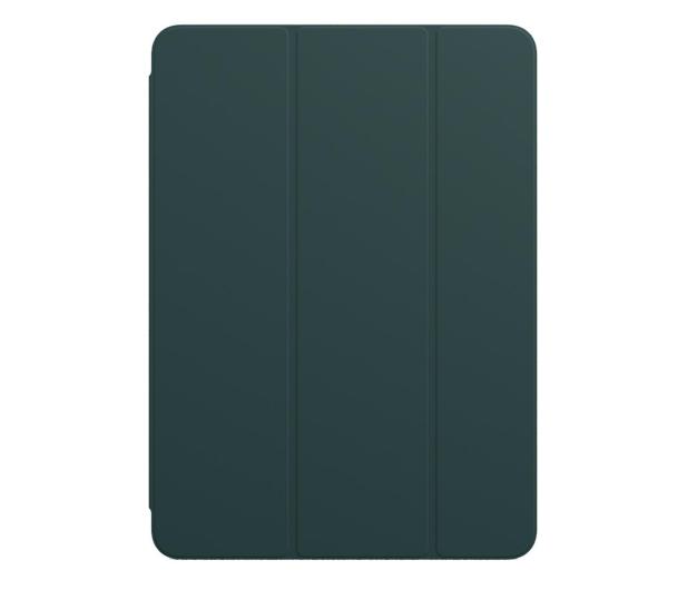 """Apple Smart Folio iPada Pro 11"""" (3. gen) malachit - 648852 - zdjęcie"""