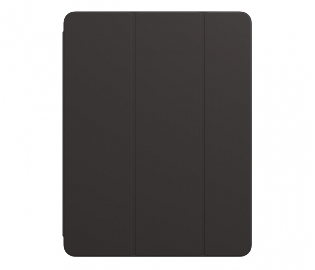 "Apple Smart Folio iPada Pro 12,9"" (5. gen) czarne - 648854 - zdjęcie"