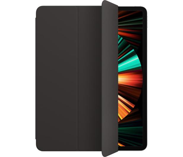 "Apple Smart Folio iPada Pro 12,9"" (5. gen) czarne - 648854 - zdjęcie 2"