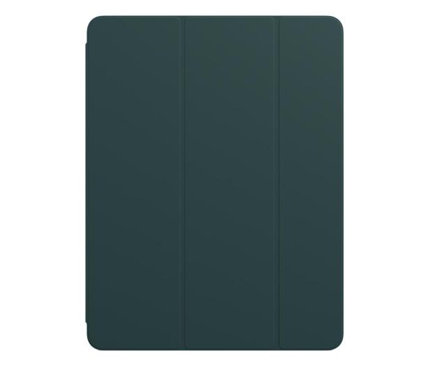 """Apple Smart Folio iPada Pro 12,9"""" (5. gen) malachit - 648857 - zdjęcie"""