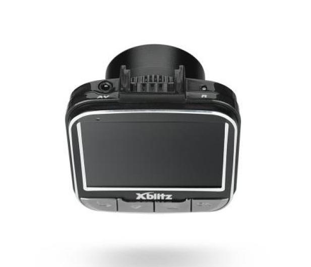 "Xblitz GO SE FullHD/2""/170 + Alkomat Xblitz Unlimited  - 647159 - zdjęcie 3"