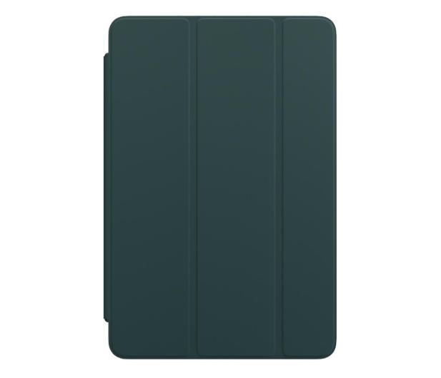 Apple Smart Cover na iPada mini ciemny malachit - 648843 - zdjęcie