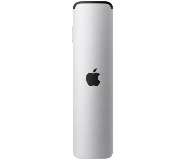 Apple  TV Remote - 648814 - zdjęcie 2