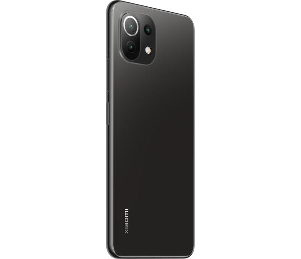 Xiaomi Mi 11 Lite 6/128GB Boba Black - 639909 - zdjęcie 7