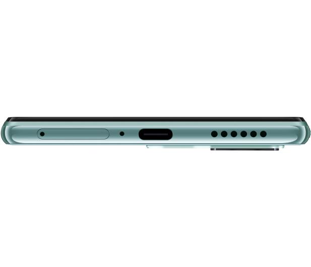 Xiaomi Mi 11 Lite 5G 8/128GB Mint Green - 649090 - zdjęcie 11