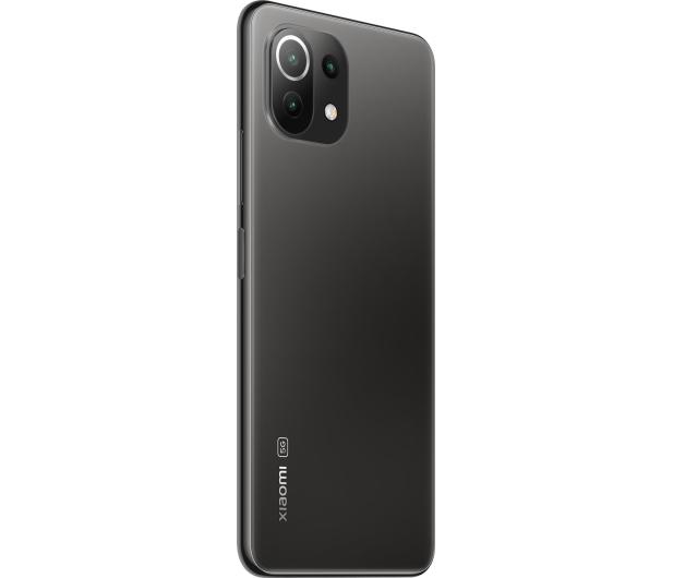 Xiaomi Mi 11 Lite 5G 8/128GB Truffle Black - 649089 - zdjęcie 8
