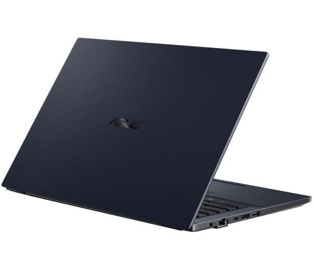 ASUS ExpertBook P2451FA i5-10210U/16GB/256/W10 - 647712 - zdjęcie 8