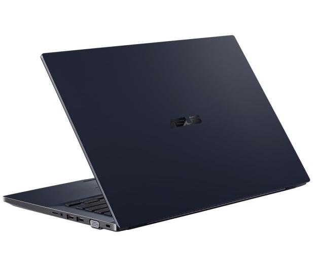 ASUS ExpertBook P2451FA i5-10210U/16GB/256/W10 - 647712 - zdjęcie 9
