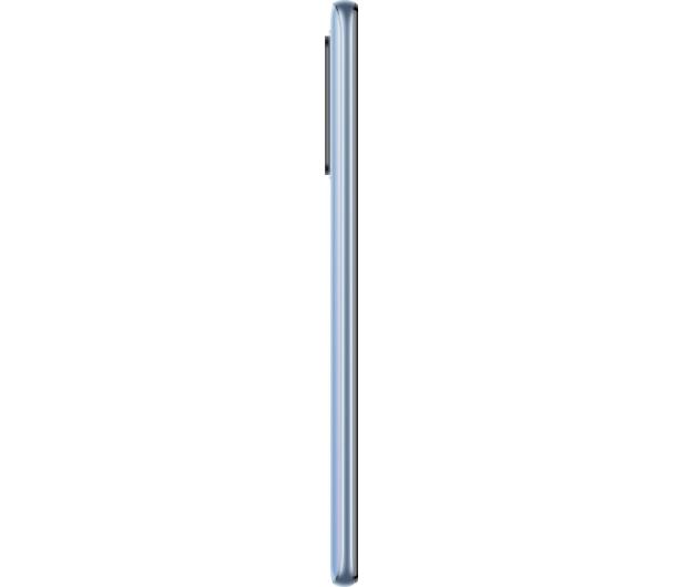 Xiaomi Mi 11i 5G 8/256GB Celestial Silver - 649100 - zdjęcie 9