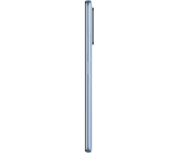 Xiaomi Mi 11i 5G 8/256GB Celestial Silver - 649100 - zdjęcie 10