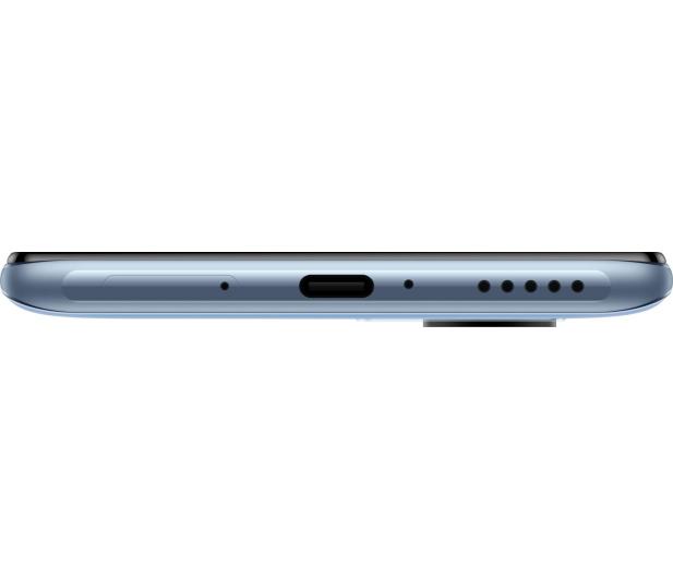 Xiaomi Mi 11i 5G 8/256GB Celestial Silver - 649100 - zdjęcie 12