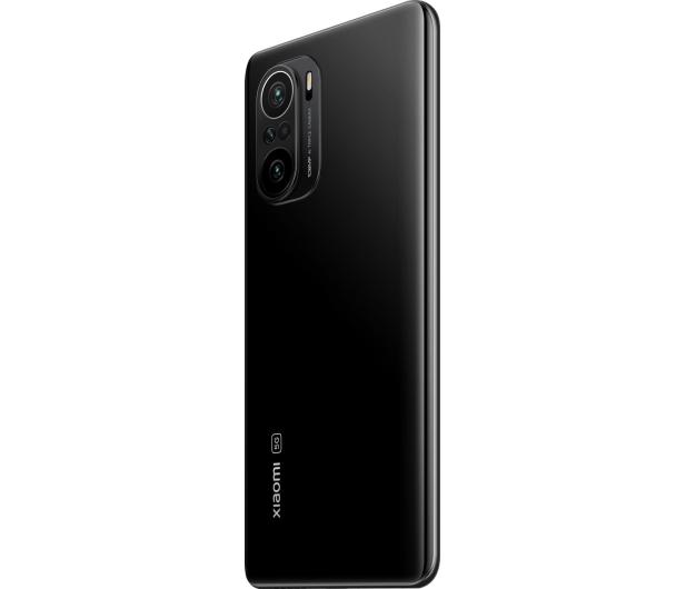 Xiaomi Mi 11i 5G 8/128GB Cosmic Black - 649096 - zdjęcie 7
