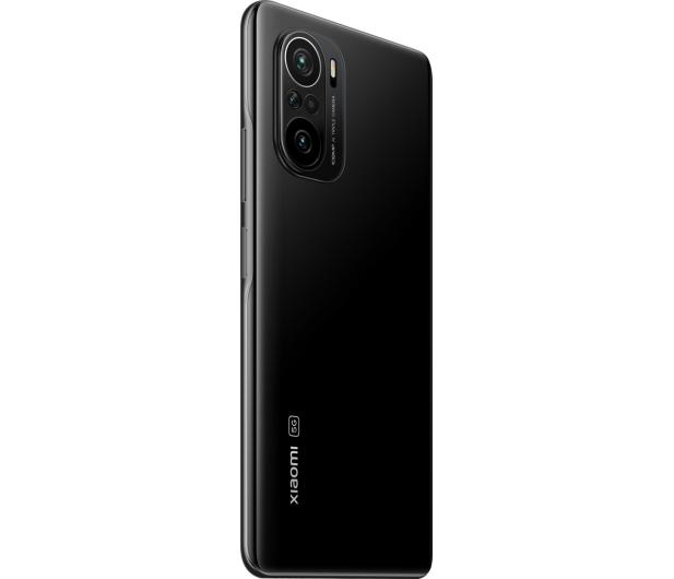 Xiaomi Mi 11i 5G 8/128GB Cosmic Black - 649096 - zdjęcie 8
