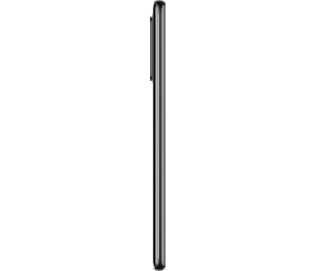 Xiaomi Mi 11i 5G 8/128GB Cosmic Black - 649096 - zdjęcie 9